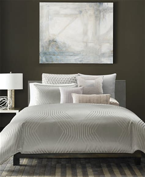 hotel collection keystone bedding collection created for