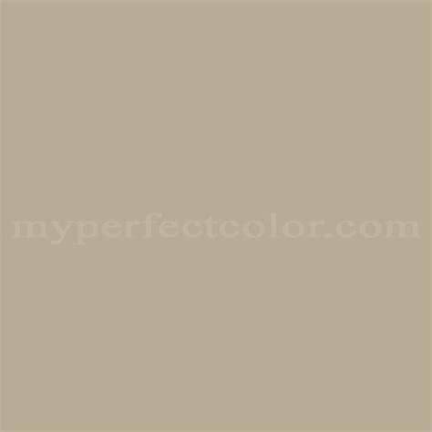 benjamin hc 95 sag harbor gray myperfectcolor