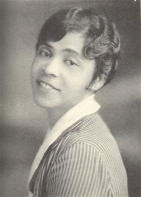 African American Women Social Worker