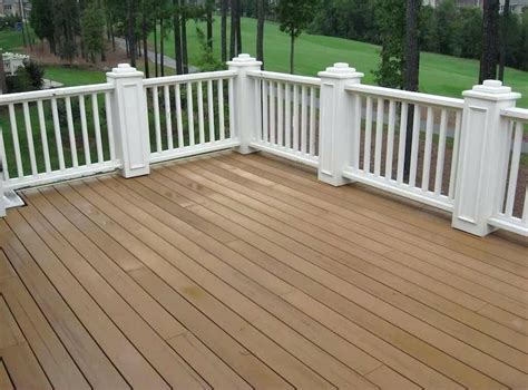 Trex Deck Cost Vs Wood Composite Deck Cost Per Square Foot. Restore Outlook Pst File Austin Dental Parmer. Divorce During Bankruptcy Umbilical Cord Uses. Cheapest Car Insurance Florida Process Server. Auto Glass Repair In Phoenix. Diagnostic Medical Sonography Schools Online. Roofing Contractors Worcester Ma. Easy Payday Loan Online Medical Spa Consultant. Allergy Drops Vs Shots Men Overactive Bladder