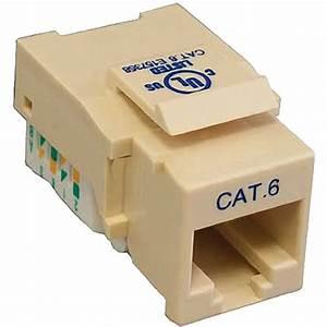 Tera Grand Cat6 Tool