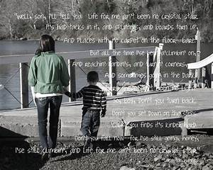 Langston Hughes. Mother to Son. ♥ | Kalen & Jordan...Love ...