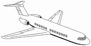 Transavia Numero Gratuit : dibujos para colorear de aviones aeroplano avioneta plantillas para colorear de aviones ~ Gottalentnigeria.com Avis de Voitures