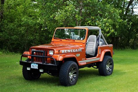 cute white jeep best 25 cheap jeep wrangler ideas on pinterest jeep