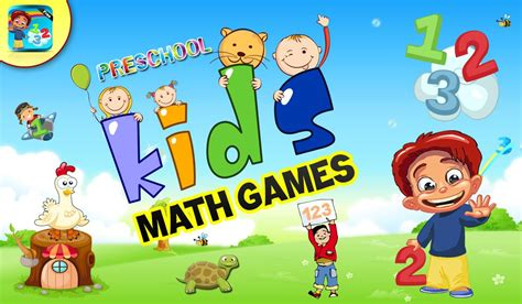 preschool math for android apps on play 442 | FwCWe0T5bJ7fbp7z jJwUmXK0om7aAZ r fRQ14zK6yPyk5khgMyiH6Ju7s8HSVYofM=h900