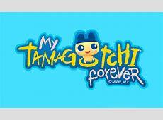Descarga el nuevo Tamagotchi para Android, la mejor