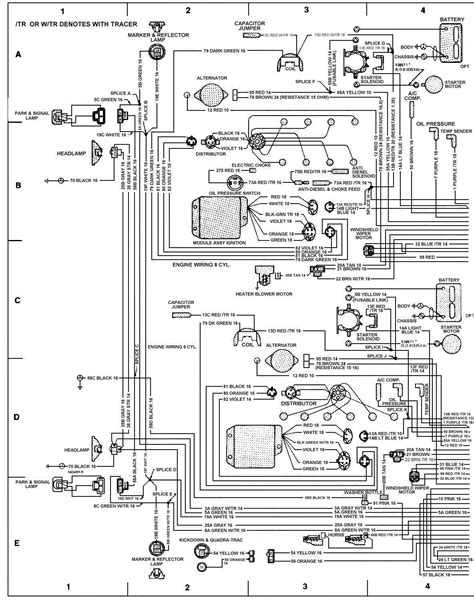 1980 Jeep J10 Wiring Diagram by 1979 Size Jeep Engine Change Jeepforum
