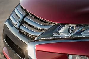 The New 2018 Mitsubishi Eclipse Cross Pricing Information