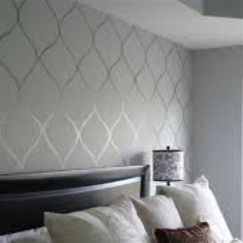 high gloss paint design  flat paint walls  color