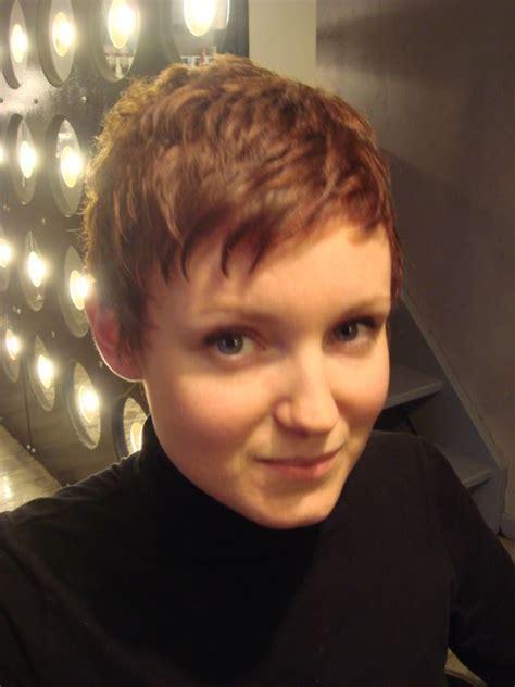 avant apres salon de coiffure montpellier
