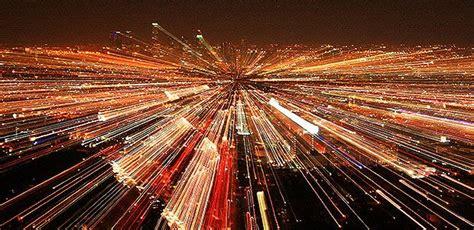 stunning zoom burst  photography mad