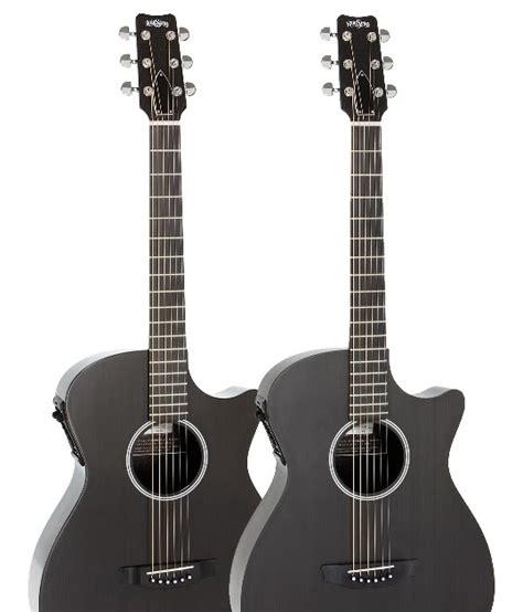 Alat musik ritmis ini punya dua jenis bunyi yang akan terbuat saat dimainkan. Alat Musik Gitar Dimainkan Dengan Cara - Berbagai Alat