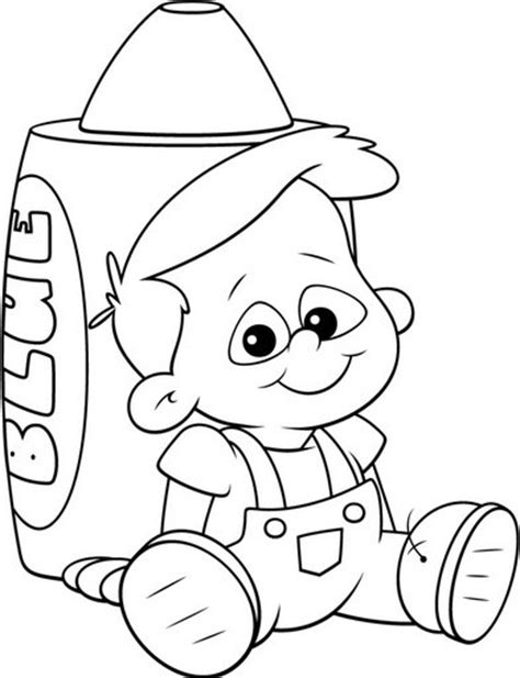 crayola coloring pages  printable pictures coloring