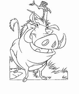 Der Knig Der Lwen Ausmalbilder Malvorlagen Animierte