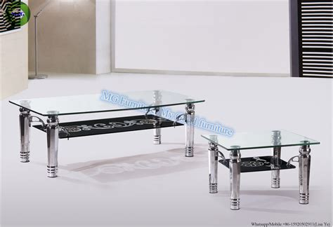 cheap modern coffee tables cheap coffee table sets walmart living room sets walmart
