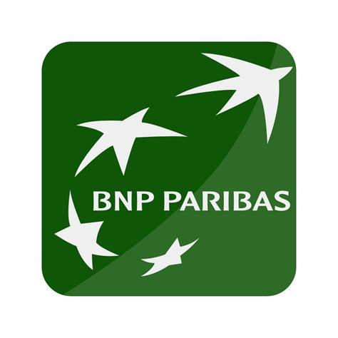 bnp paribas si鑒e banques standard and poor 39 s dégrade la note de bnp paribas et exige une recapitalisation paca informations économiques