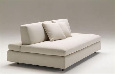 queen size sofa bed mattress decor ideas