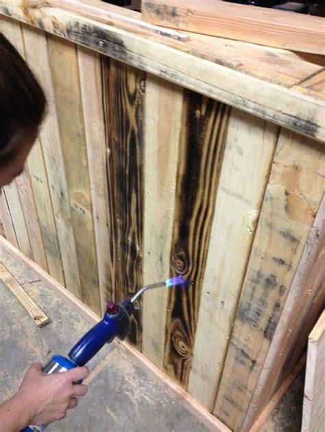 images  diy log furniture plans  pinterest