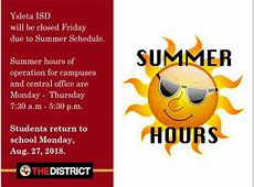 Edgemere Elementary School Homepage
