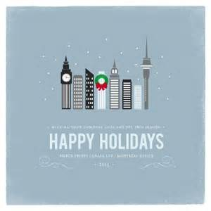best 25 corporate holiday cards ideas on pinterest corporate christmas cards business