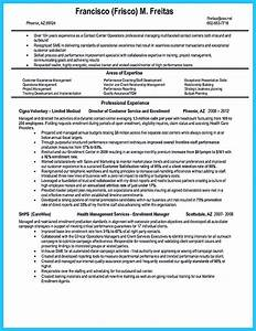 contemporary aaa professional resume service phoenix With professional resume writers phoenix