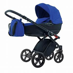 Knorr Baby For You : knorr baby gmbh kombi kinderwagen alive elements tief online kaufen ~ Watch28wear.com Haus und Dekorationen