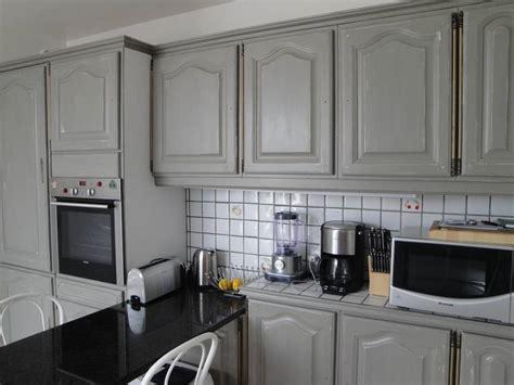 relooker une cuisine ancienne vieille cuisine repeinte renover vieille cuisine compiegne renover une cuisine with vieille