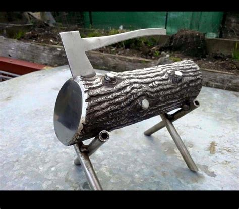 cool welding texture welding projects welding welding projects welding projects