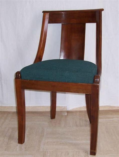 canapé louis philippe chaise gondole louis phillipe atelier st hélier