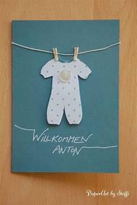 Geschenk Selber Basteln : die besten 25 geschenk geburt ideen auf pinterest karte geburt skurrile babyparties und ~ Watch28wear.com Haus und Dekorationen