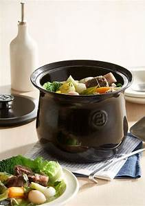 Emile Henry USA | Ceramic Cookware, Ovenware, Tableware ...