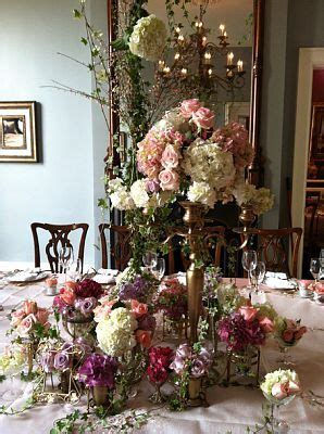 victorian themed wedding shower the english garden for