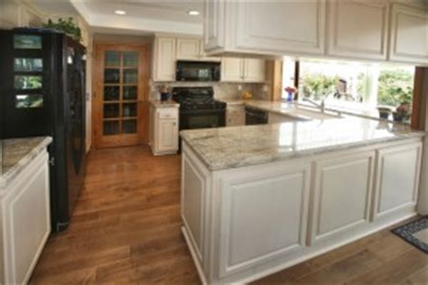 kitchen cabinets san marcos ca cabinet refacing san marcos ca