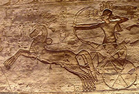 Agar Cepat Hamil Sejarah Seni Rupa Dari Masa Ke Masa Ragam Informasi