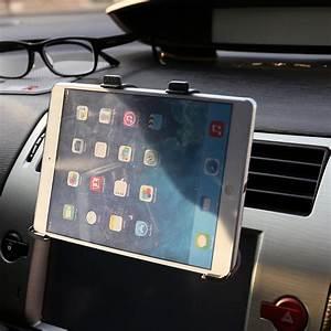 Ipad Halterung Auto : kfz auto kopfst tze halterung halter f r apple ipad air ebay ~ Buech-reservation.com Haus und Dekorationen