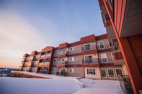 stanton suites hotel yellowknife atlific hotels