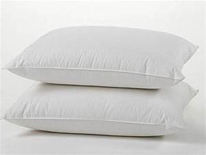 premium quality european 800 fill power 100 white goose With best white goose down pillows