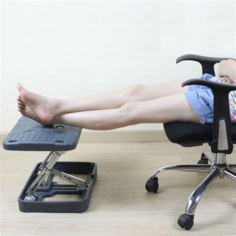 leg rest for desk footrest for under your desk hostgarcia
