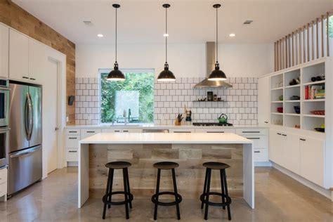 spacing pendant lights kitchen island 18 kitchen pendant lighting designs ideas design