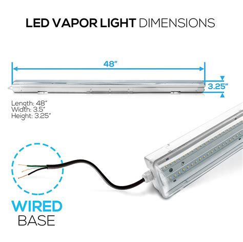 led light fixture wiring can i hard wire two led shop lights to one power line