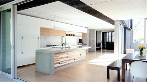 island kitchen the kitchen tools by fisher paykel
