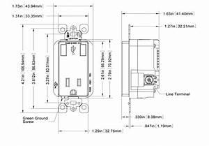 Index Of   3d  Lib  Dimensions