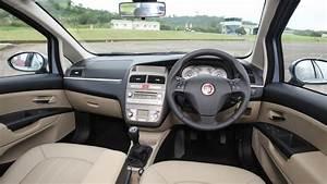 Fiat-linea-2012-multijet-active-compare Car Photos