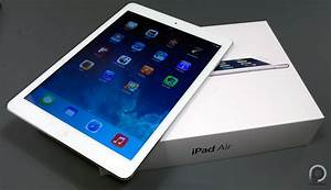 Apple iPad Air 2 Release Date - iPad Air 2 Rumors and ...