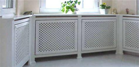 Heizkörperverkleidung Holz Kaufen by Heizk 246 Rperverkleidung Baumarkt Klimaanlage Und Heizung