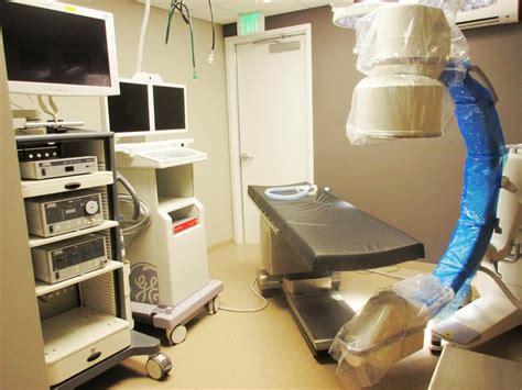 Veterinary Specialty Hospital Of Palm Gardens by Veterinary Specialty Hospital Palm Gardens