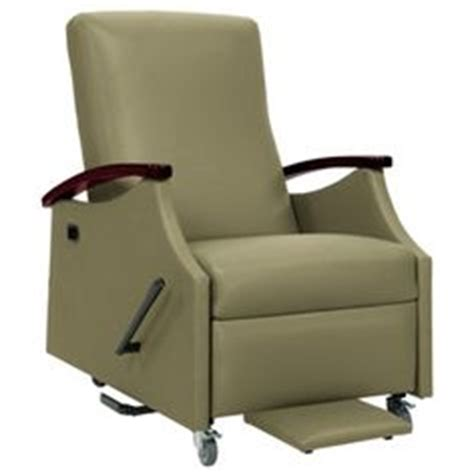 1000 images about elderly recliner on