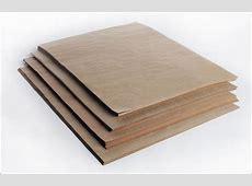 Kraft Paper Ream 500 x 750mm 500 Sheets, 65GSM