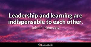 Good Leadership Qualities Essay Best Assignment Proofreading Sites  Good Leader Characteristics Essay