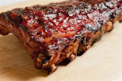 rack of ribs sentenced to 50 years in for stealing rack